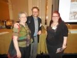 WLA Annual Conference 2013 005.JPG