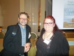 WLA Annual Conference 2013 004.JPG