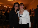 WLA Annual Conference 2013 002.JPG