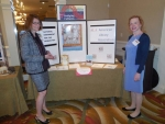 WLA Annual Conference 2013 014.JPG