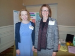 WLA Annual Conference 2013 012.JPG