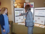 WLA Annual Conference 2013 017.JPG