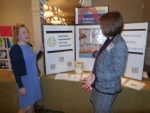 WLA Annual Conference 2013 016.JPG